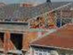 çatıcı çatı ustası izmir usta -ÇATI USTASI YASİN USTA İZMİR