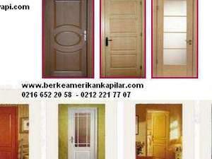 hazır ucuz amerikan kapı fiyatları 199tl kapalı modeller için