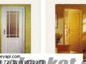 istanbulda hazır ucuz amerikan kapı modelleri ve fiyatları