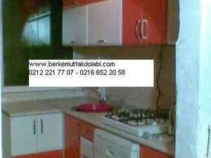 mutfak dolapları amerikan kapılar komple ev işyeri tadilat işleri firması