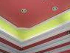 boyada kampanya!!!!!! yasin usta izmir boya ustası izmir