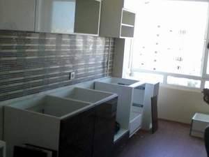 ev mutfak banyo dolap kapı tadilat işlerinde uzman tadilatçı firma berketadilat