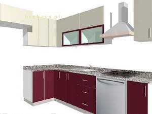 mutfak dolabı modelleri mutfak dolapları kapak modelleri fiyatları