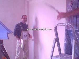 istanbul ev mutfak banyo tadilatı işleri ucuz boya kapı dolap