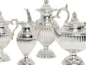 Kadıköy Antika koleksiyon ucuz