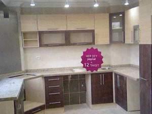 mutfak tadilat yenileme ve ucuz mutfak fiyatları