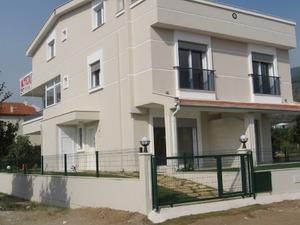 villa Orta Mah. fiyatları