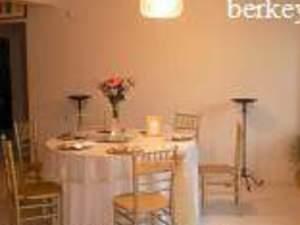 taksitle ucuz komple daire mutfak banyo tadilat tesisat işleri fiyatları