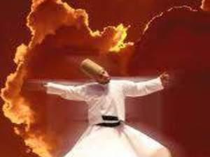 ANKARA VE İLÇELERİNDEYİZ!! PROFESYONEL İLAHİ GRUBU VE SEMAZEN EKİBİ