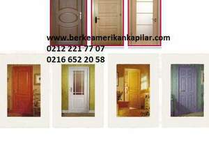 imalattan ucuz Amerikan kapı Mutfak Dolabı Modelleri ev tadilat dekorasyon fiyat