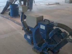 epoksi poliüretan zemin kaplama ustası ekibi taşeron