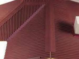 çatı ustası izmir çatı ustası izmir MEVLANA dekorasyon izmir