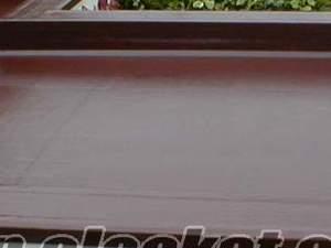 çatı ustası izmir MERTCE DEKORASYON İZMİR BOYA USTASI İZMİR