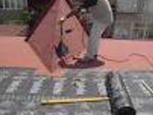 boya ustası izmir tadilat tamirat ustası izmir mertce dekorasyon