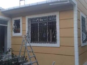 taksitle ucuz ev mutfak banyo yenileme tadilat kapı dolap boya ustası fiyatları