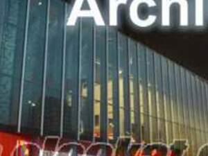 ArchiCAD 12, Archicad 14, Türkçe, İngilizce, Özel ve Grup Eğitimi