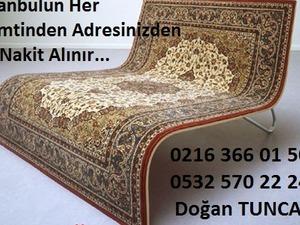 satıyorum Antika koleksiyon Kadıköy