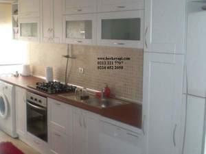 bakırköy gebze arası tüm mantolama ev mutfak banyo tadilat yenileme kapı dolap