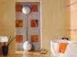 tadilat tamirat ustası izmir boyacı izmir boya ustası izmir mertce dekorasyon