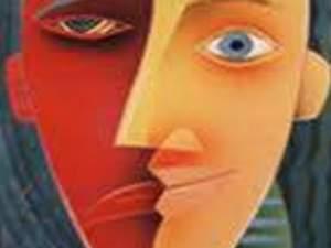 Psikolog arıyorum Mersin, MERSİN PSİKOLOG, Pedagog aryorum Adana, Psikolog Me