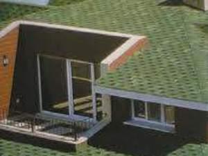 çatı ustası izmir çatıcı izmir çatı yapım ustası izmir yasin usta