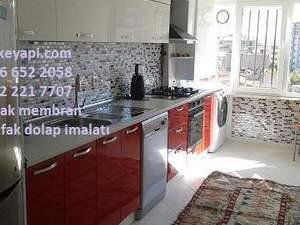 ucuz mutfak dolabı giysi ray dolap vestiyer modelleri, imalattan dolap fiyatlar