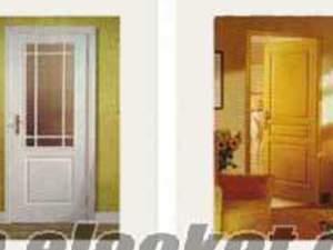 ucuz ev iç oda amerikan panel kapı modelleri fiyatları berke