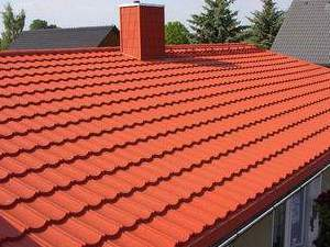 çatı ustası izmir emre usta boya ustası izmir fayans ustası