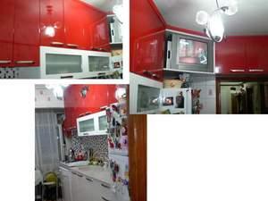 senetle taksitle ucuz mutfak dolapları giysi odası sürgülü ray dolabı vestiyer