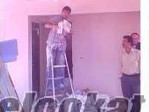 bina mantolama fiyatları daire boya kartonpiyer işleri ustası berkeyapi