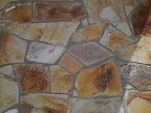 taş duvar