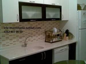 kocaeli izmit gölcük ev tadilat mobilya imalat mantolama firması dolap fiyatları
