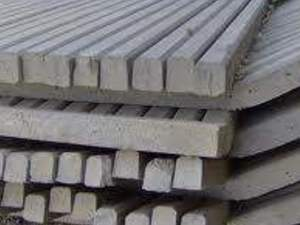 Kartalda beton direk