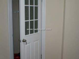 Ev iç oda kapısı ucuz amerikan panel kapı modelleri fiyatları kk 270TL 3ay taksi