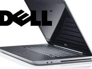 Mersin Dell Servisi Dell Yetkili Servisi Dell Laptop tamiri