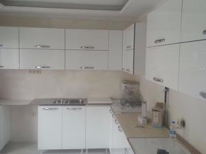 kartal pendik mutfak dolabı | ray dolapları vestiyer modelleri fiyatları