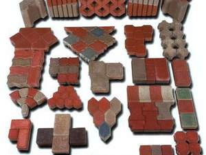 Kartalda satılık bazalt taşı