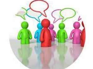 Mersin Etkin İletişim Kursu, İletişim, Beden dili kursu Mersin