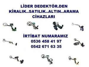 İstanbul Ümraniyede kiralık dedektör