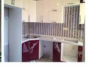 mutfak banyo ev tadilat işleri fiyatları kapı dolap fayans tesisat berkeyapi