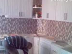 istanbul anadolu avrupa ev tadilat kapı dolap boya fayans işleri