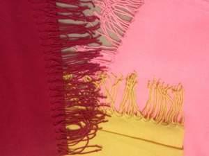 Fason Dokuma-Baskı-Boya-Apre (Subcontracting Weaving-Print-Paint-Finishing)