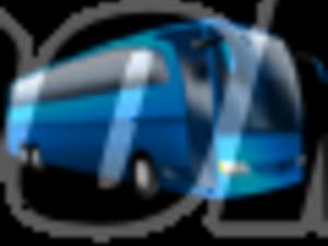 minibüs kirala servis aracı otobüs kiralama düğün nişan taşıma
