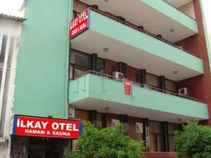 en ucuz otel en uygun pansiyon hesaplı otel hesaplı pansiyon 30 tl