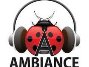 studyo ambiance muzik kayıt studıosu İstanbul