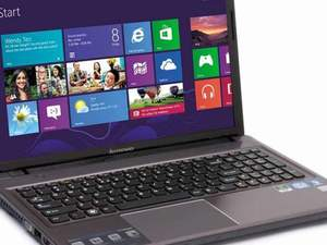 Laptop Servisi Mersin Mezitli