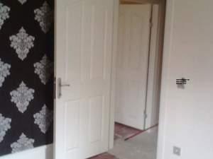 maltepe beykoz beşiktaş ucuz ev iç oda kapısı amerikan kapı modelleri amerikan k