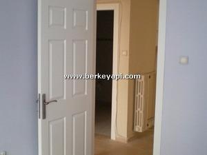 amerikan kapı fiyatları ev iç oda amerikan kapı modelleri hazır kapılar 360TL