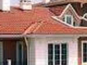 çatı aktarma ustası izmir mertce dekorasyon çatı izolasyon ustası izmir çatıcı