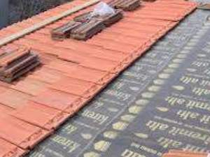 foça tadilat ustası izmir emre usta foça çatı ustası boya ustası izmir fayanscı
